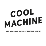 Logo Cool Machine