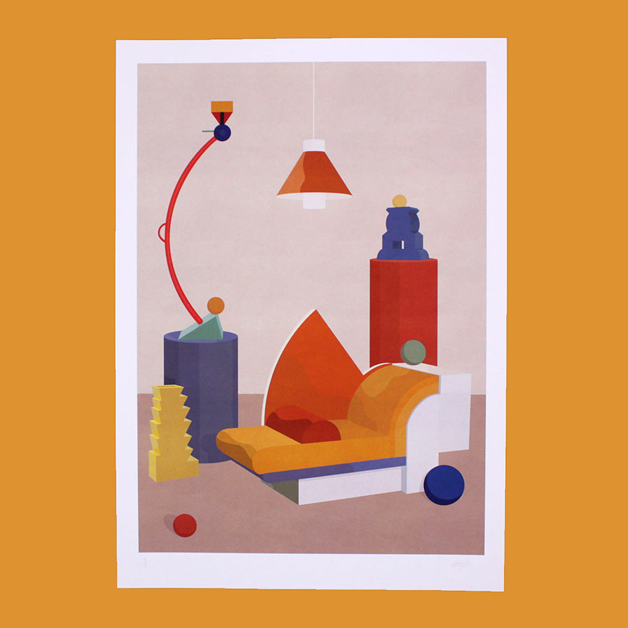 GICLEE-PRINT-SOTTSASS-COMPOSITION-I-EXCLUSIVE-LIMITED-EDITION-PRINT-CHARLOTTE-TAYLOR-COOL-MACHINE-CONCEPT-STORE-2