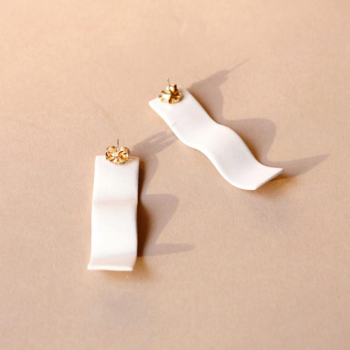 WAVE-EARRINGS-PORCELAIN-FOUR-EYES-CERAMICS-COOL-MACHINE-4-1