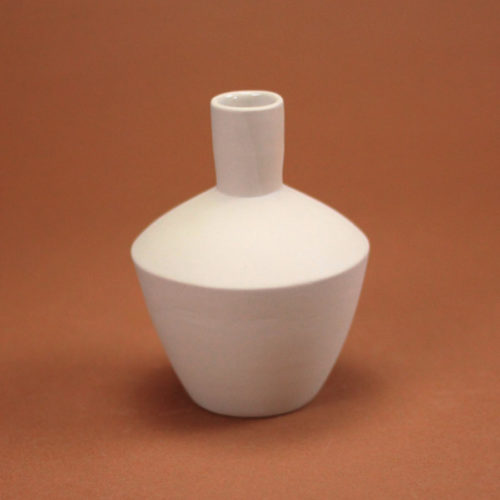 BUD-VASE-TRIBÜ-TERRE-BLANCHE-CASSANDRE-BOUILLY-MODELED-BY-HAND-CLAY-COOL-MACHINE-2