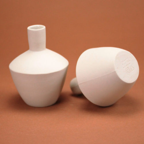 BUD-VASE-TRIBÜ-TERRE-BLANCHE-CASSANDRE-BOUILLY-MODELED-BY-HAND-CLAY-COOL-MACHINE-4