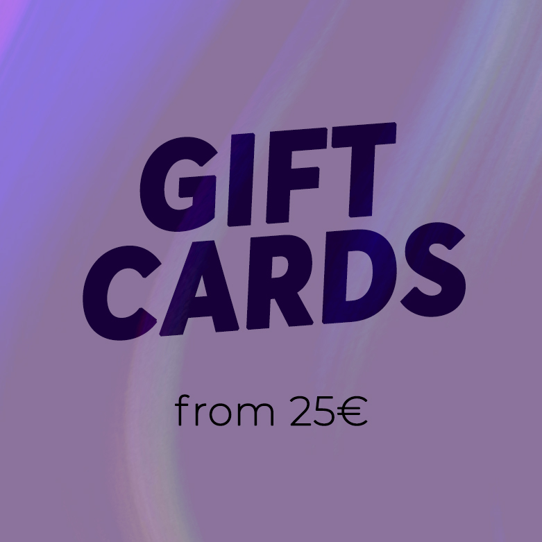 Gallery-Gift-cards
