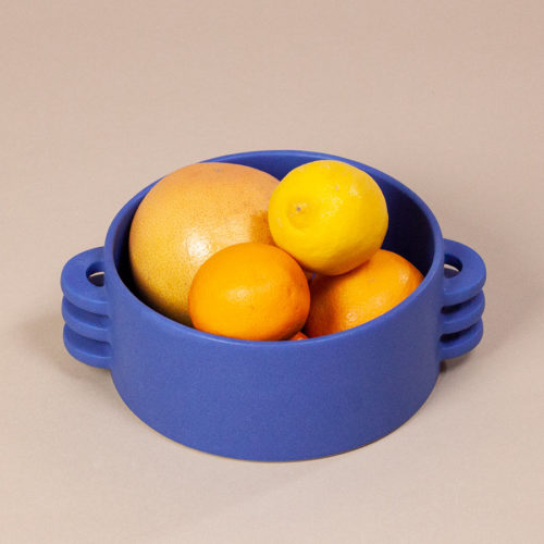 FRUIT-BOWL-LE-GRAND-BLEU-CERAMICS-BY-LAURA-HANDMADE-IN-FRANCE-COOL-MACHINE-1