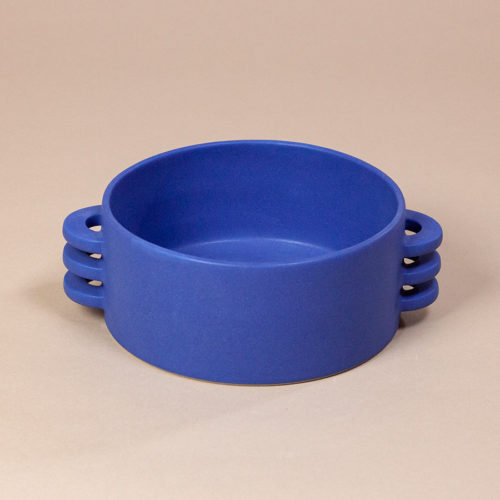 FRUIT-BOWL-LE-GRAND-BLEU-CERAMICS-BY-LAURA-HANDMADE-IN-FRANCE-COOL-MACHINE-5