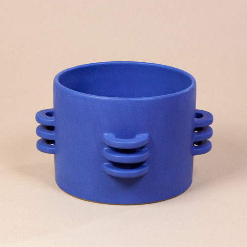 LARGE-PLANTER-LE-GRAND-BLEU-CERAMICS-BY-LAURA-HANDMADE-IN-FRANCE-MAT-BLUE-COOL-MACHINE-1