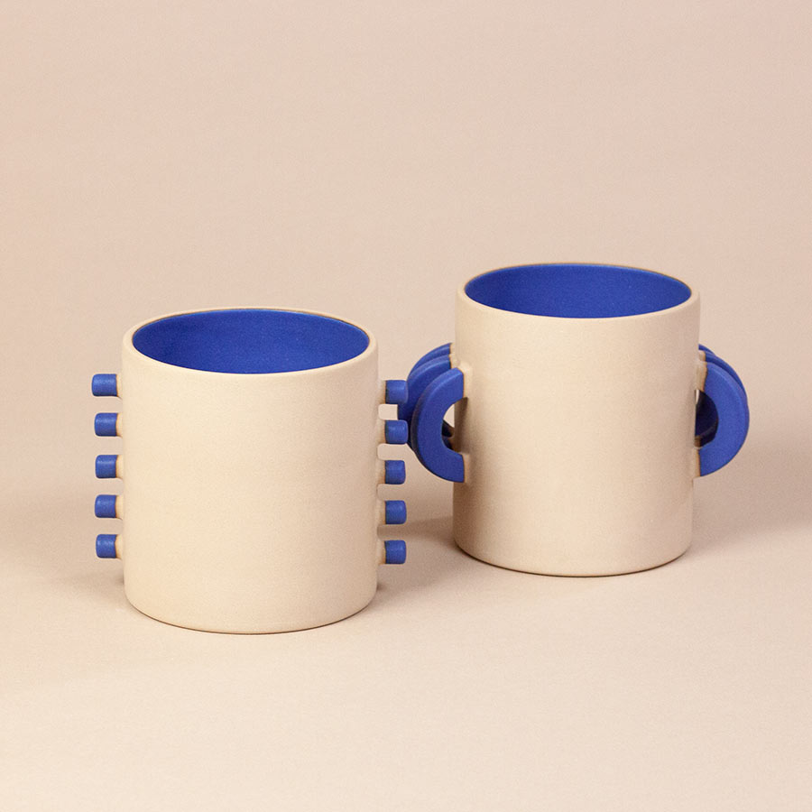 PLANTER-TWO-TONES-LE-GRAND-BLEU-CERAMICS-BY-LAURA-PLANT-POTS-HANDMADE-IN-FRANCE-COOL-MACHINE-1