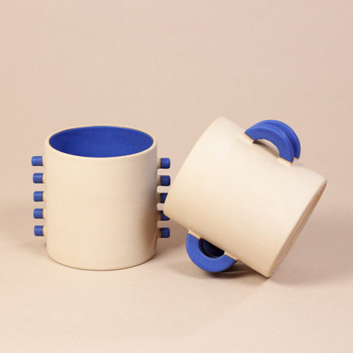 PLANTER-TWO-TONES-LE-GRAND-BLEU-CERAMICS-BY-LAURA-PLANT-POTS-HANDMADE-IN-FRANCE-COOL-MACHINE-2