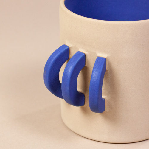 PLANTER-TWO-TONES-LE-GRAND-BLEU-CERAMICS-BY-LAURA-PLANT-POTS-HANDMADE-IN-FRANCE-COOL-MACHINE-3