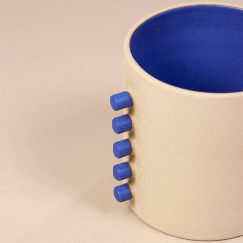 PLANTER-TWO-TONES-LE-GRAND-BLEU-CERAMICS-BY-LAURA-PLANT-POTS-HANDMADE-IN-FRANCE-COOL-MACHINE-4
