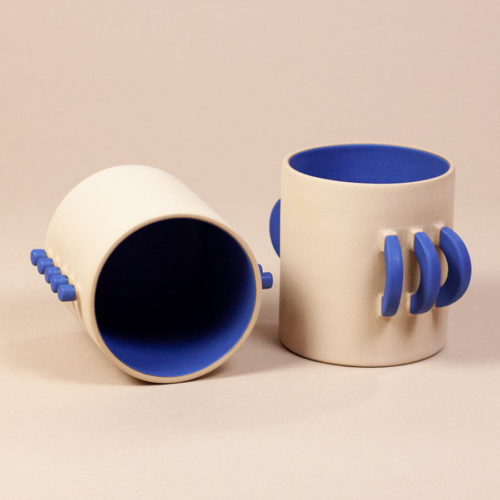 PLANTER-TWO-TONES-LE-GRAND-BLEU-CERAMICS-BY-LAURA-PLANT-POTS-HANDMADE-IN-FRANCE-COOL-MACHINE-5
