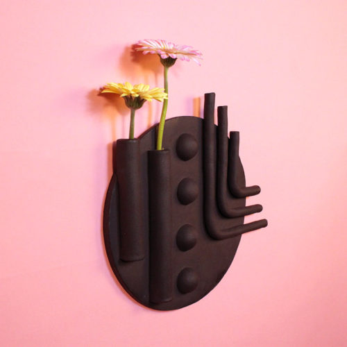 WALL-SCULPTURE-HYOO-IAAI-STUDIO-FLOWER-VASE-COOL-MACHINE-2