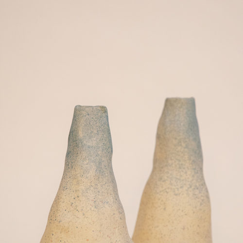 RAINBOW VASE RAW DESIGN EXPERIMENTAL CLAY ARTISTS SIUP STUDIO COOL MACHINE ART AND DESIGN STORE CREATIVE STUDIO (6)