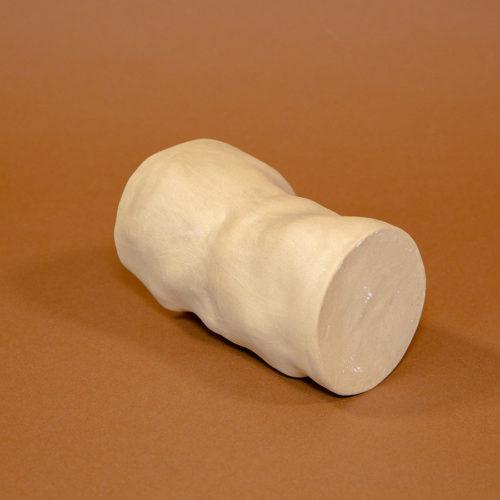Irregular 02 vase handmade SIUP Studio Cool Machine (4)
