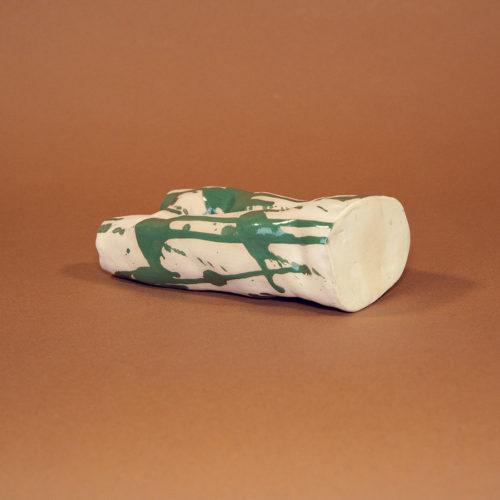 Splash vase handmade SIUP Studio Cool Machine (4)